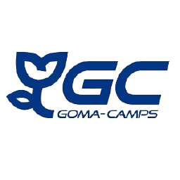 gomacamp hiperhosteleria rv
