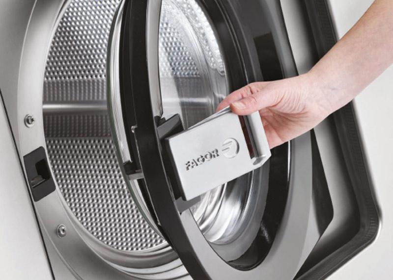 lavadora industrial hosteleria huelva