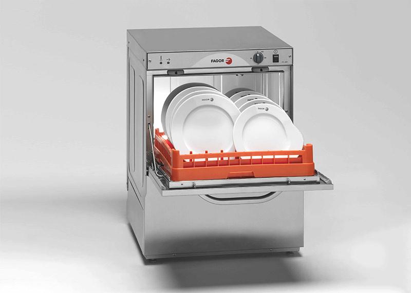 lavavajillas industriales hosteleria huelva