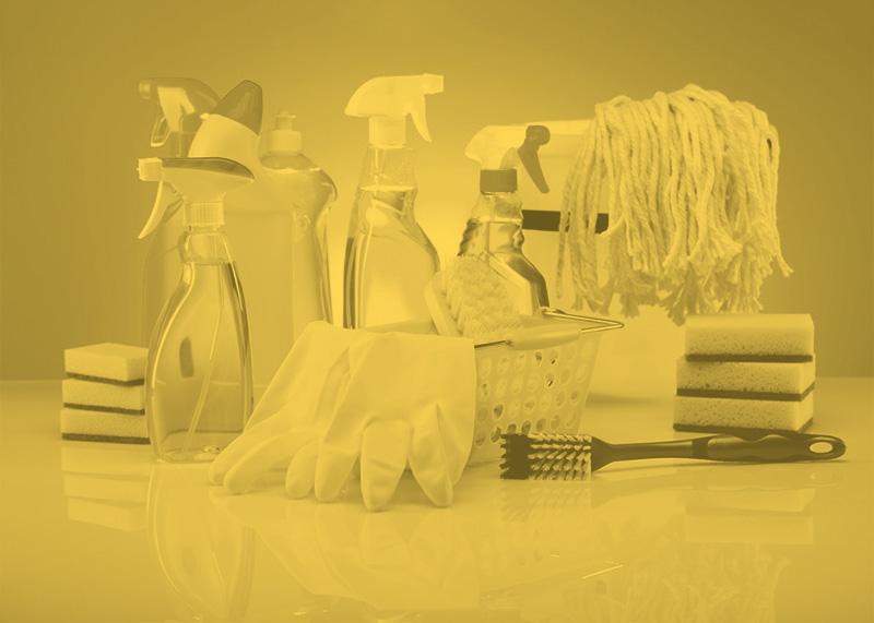 limpieza para hosteleria huelva