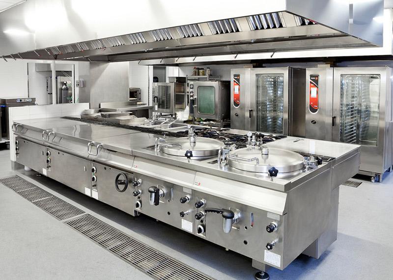 cocina-industrial hiperhosteleria rv